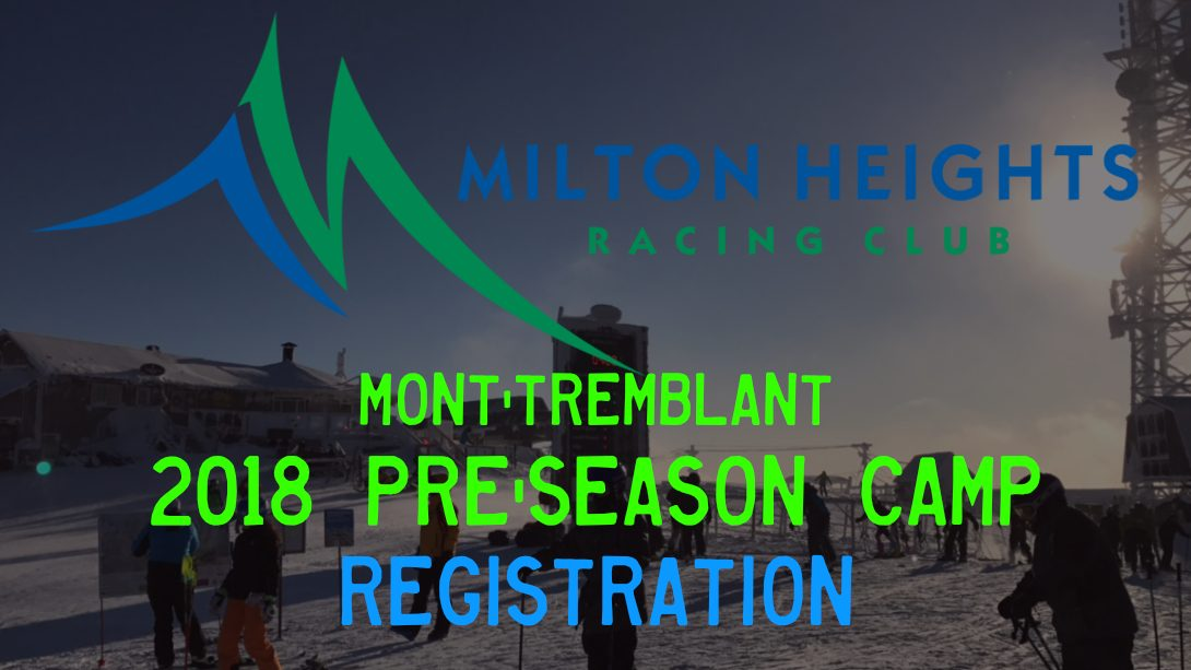 http://miltonheights.com/wp-content/uploads/2018/10/TremblantCamp2018-1090x613.jpg