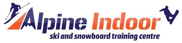 Alpine Indoor