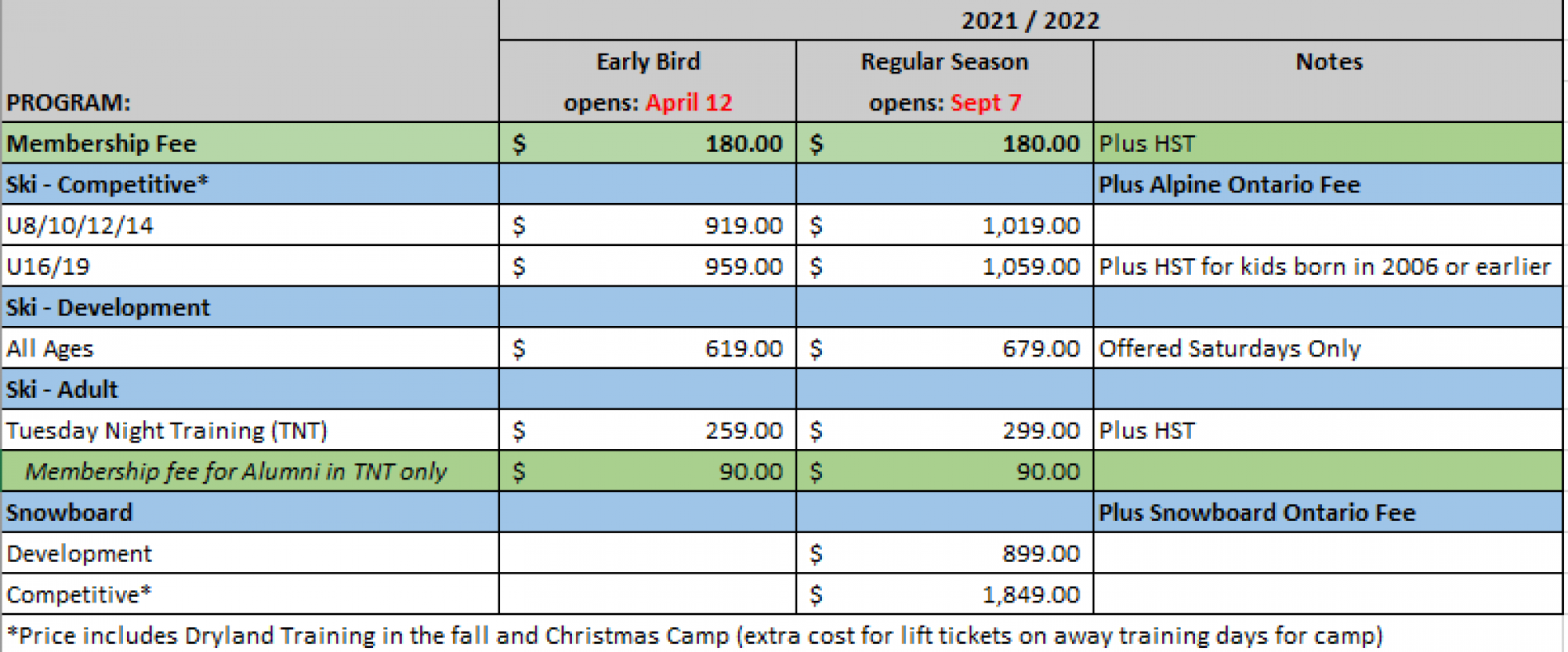 http://miltonheights.com/wp-content/uploads/2021/07/Program-Fees_July-2021-1900x790.png