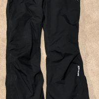 MHRC Team Issue Karbon Racing Ski Pants - Women size 6