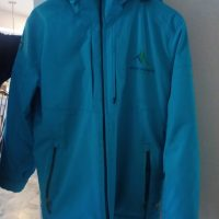 Milton Heights Size 16 jacket - great condition